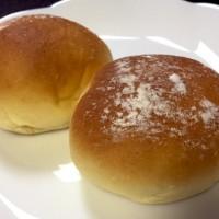 新中野駅から徒歩5分安くて美味しい!長蛇の列が出来るパン屋さんミルクロール!