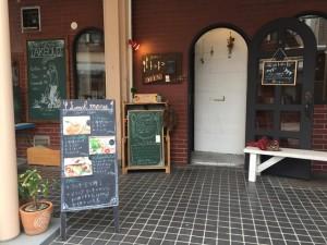CAFEトコトコ