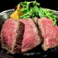 中野駅からすぐ!美味しい石窯ピザ、熟成肉が食べられるお店。トラットリア ピッツェリア ロジック 中野♪