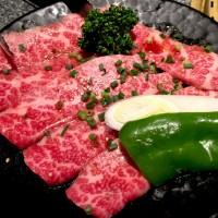 中野新橋駅から徒歩1分。焼肉天国かずん。コスパが良いので来やすいお店!
