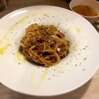 美味しいボロネーゼが食べれるお店COZY TIME (コージータイム)新中野駅から徒歩3分