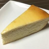 【閉店】閉店なのが残念。新中野にあるチーズケーキ専門店、シュン。
