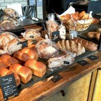 吉祥寺駅すぐのビストロ&パン屋。美味しいパンが食べられるランチはお得です!ブーランジェリー・ビストロ・エペ